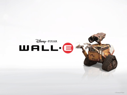 walle_1