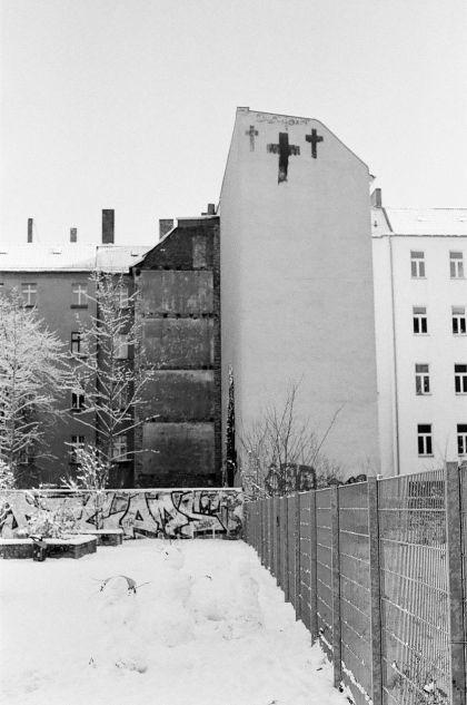 schliemannstrasse