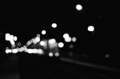 die Nacht