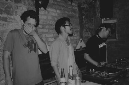 21_DJ.KENT
