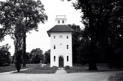 Dessau_01