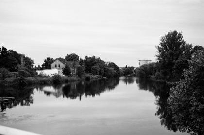 Dessau_12