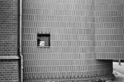 Dessau_18
