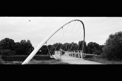 Dessau_21