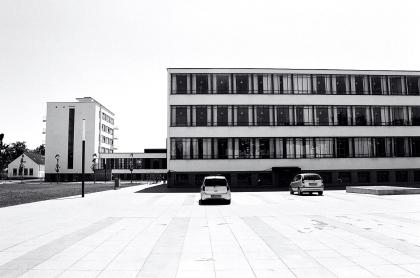 Dessau_BAUHAUS_02