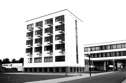 Dessau_BAUHAUS_03.1