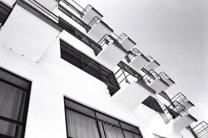 Dessau_BAUHAUS_03