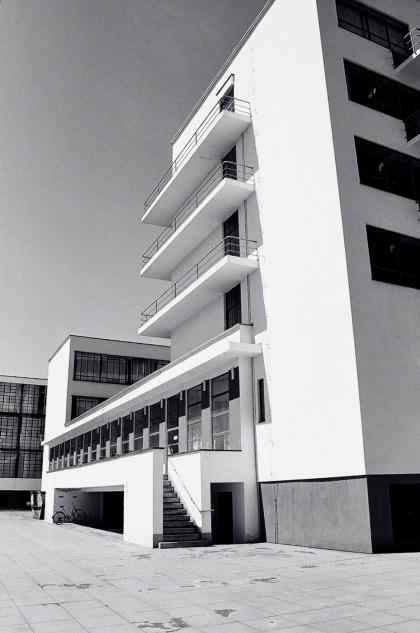 Dessau_BAUHAUS_05