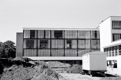Dessau_BAUHAUS_06