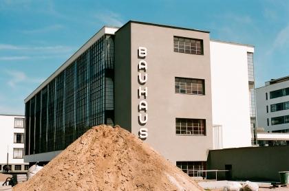 Dessau_BAUHAUS_08