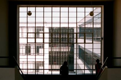 Dessau_BAUHAUS_09