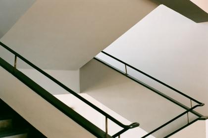 Dessau_BAUHAUS_14