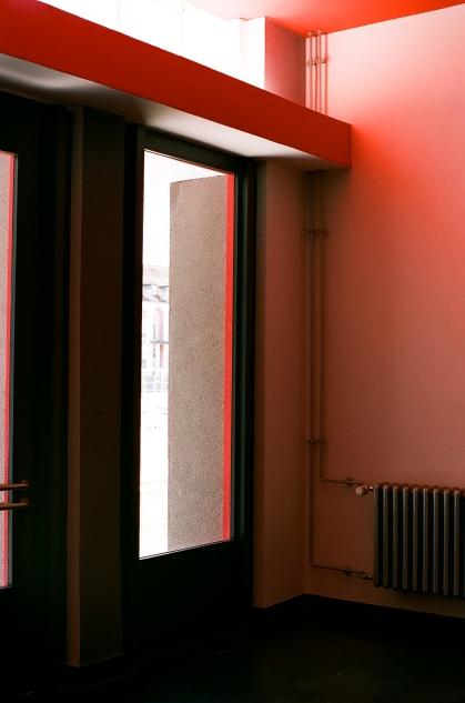 Dessau_BAUHAUS_16