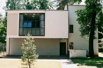 Dessau_BAUHAUS_18