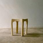 LAMONT chair A_1
