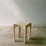 LAMONT chair A_2