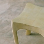 LAMONT chair A_3