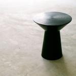 LAMONT chair B_3