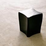 LAMONT chair D_3