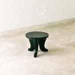 LAMONT chair E_2