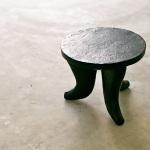LAMONT chair E_3
