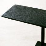 LAMONT furniture A_3