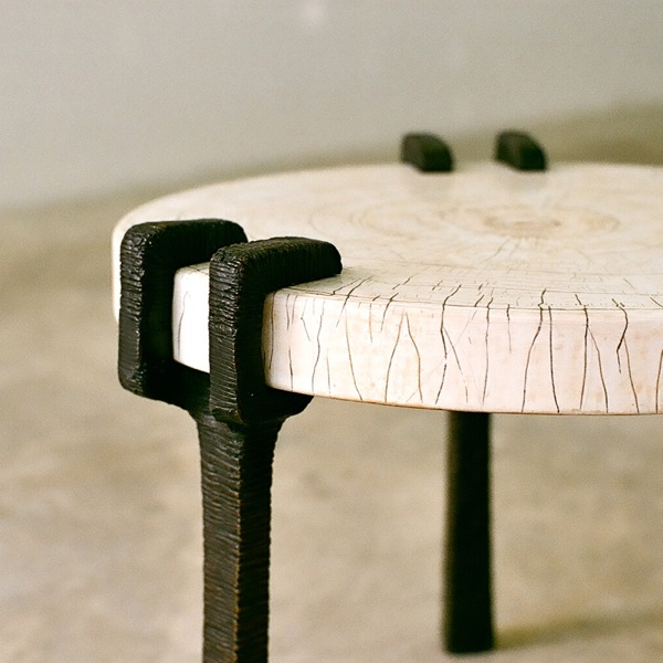 High Quality Alexander Lamont | Furniture | Pinterest | Tables, Armoires And Coffee  Cocktails