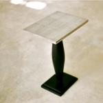 LAMONT furniture B_2