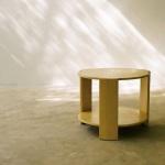 LAMONT furniture D_1