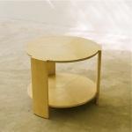 LAMONT furniture D_2