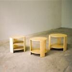 LAMONT furniture D_3