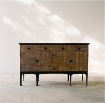 LAMONT furniture A_1