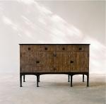 LAMONT furniture A_1