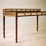 Lamont furniture A_2