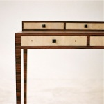 Lamont furniture A_3