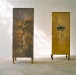LAMONT furniture B_1