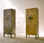LAMONT furniture B_3