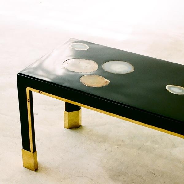 Alexander Lamont 006 » Lamont Furniture C_2