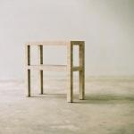 LAMONT furniture F_1