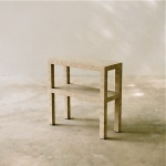 LAMONT furniture F_2