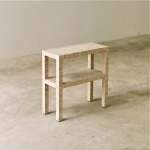 LAMONT furniture F_3