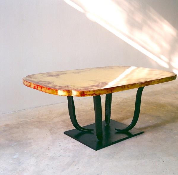 Charming Alexander Lamont 006 » Lamont Furniture F_3