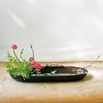 LAMONT_flower vase1