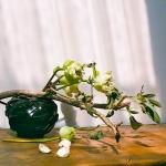 LAMONT_flower vase4