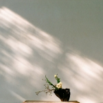 LAMONT_flower vase5