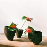 LAMONT_flower vase6
