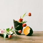 LAMONT_flower vase8