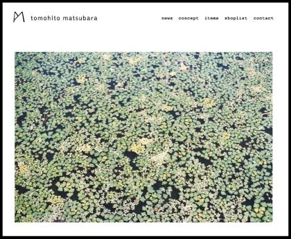 homohito matsubara
